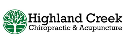 Chiropractic Concord NC Highland Creek Chiropractic & Acupuncture